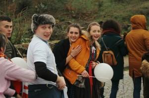 Slovenska skupinka