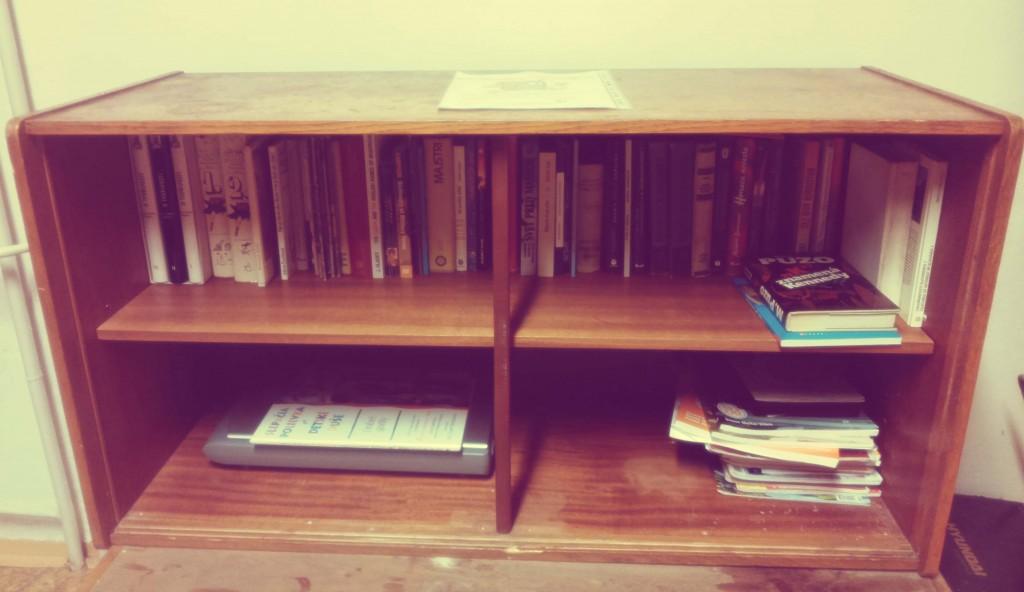 knihobeznik