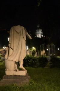 taliansko-noc