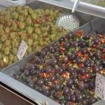 taliansko-olivy