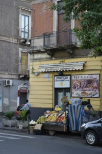 taliansko-ovocie