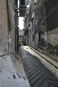 taliansko-ulicka